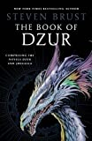 The Book of Dzur (Vlad)