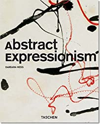 Abstract Expressionism (Taschen Basic Art Series)