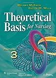 Theoretical Basis for Nursing 9781605473239