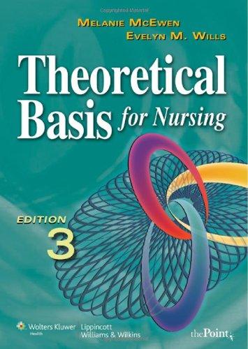 research paper nursing burnout