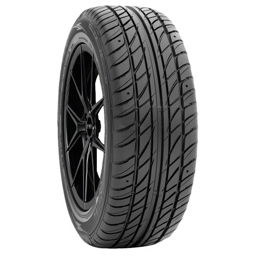 17 Inch Tires For Sale - 5