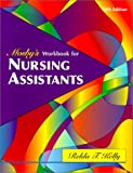 Mosby's Workbook for Nursing Assistants (5th Edition)