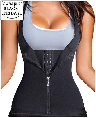best undergarment for wedding dress - 9