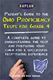 Parent's Guide to the Ohio Proficiency Tests for Grade 4, Cynthia Johnson and Drew Johnson, 0743204964