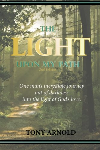 A Light Upon My Path