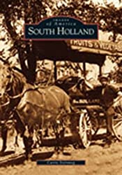 South Holland  (IL)   (Images of America)