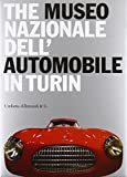 img - for The Museo Nazionale dell' Automobile in Turin book / textbook / text book