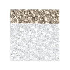 Fredrix Antwerp Acrylic Primed Linen Roll Canvas double primed 53 in. x 6 yd. roll