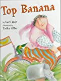Top Banana, Cari Best, 0531330095
