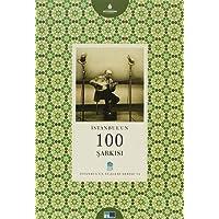 İstanbul'un 100 Şarkısı: İstanbul'un Yüzleri Serisi-34