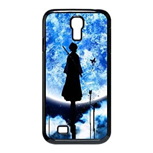 Fashion Bleach Hardshell Snap-on Case Cover for Samsung Galaxy S4 i9500