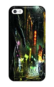 Iphone 6 plus Case Cover Star Wars Case - Eco-friendly Packaging