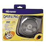 Memtek 32020017474 Optifix Pro Optical Media Cleaning and Repair Kit