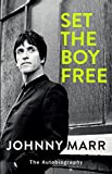 """Set the Boy Free"" av Johnny Marr"