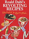 Revolting Recipes (Red Fox Picture Book)