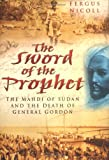 img - for Sword of the Prophet book / textbook / text book