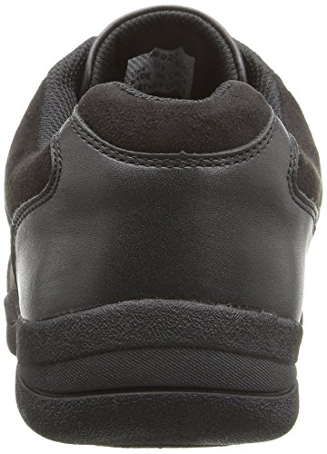 Propet Men's Max Oxford Black 100% original sale online latest 2015 new online outlet locations popular cheap online xR36wRn9D