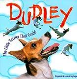 Dudley, Stephen Green-Armytage, 0810940981