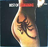 Best Of Scorpions Vol. 2