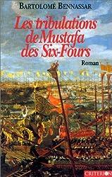 Les Tribulations de Mustafa des Six-Fours
