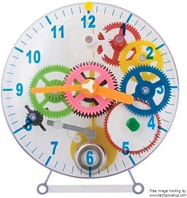 Tobar Hacer Su Propio Reloj