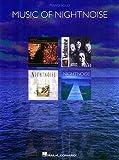 Music of Nightnoise, Nightnoise, 0793576113