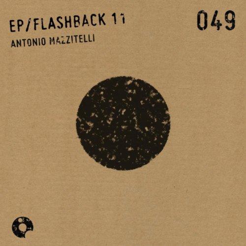 Flashback 11