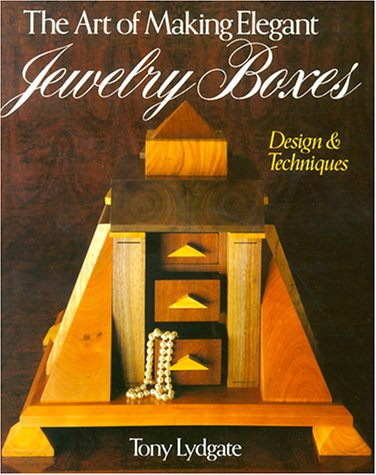 the-art-of-making-elegant-jewelry-boxes-design-techniques