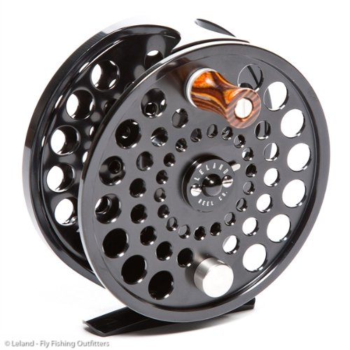 Fly reel for sale only 2 left at 60 for Craigslist fishing rods and reels