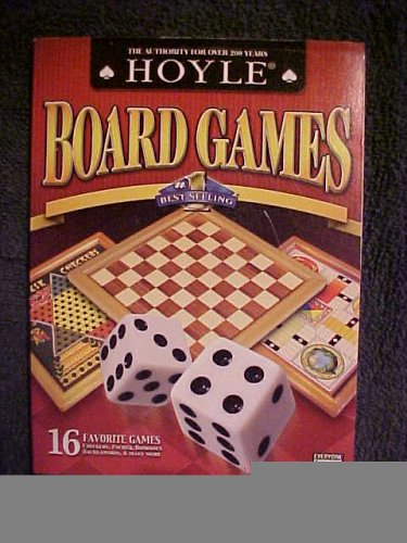 hoyle board games domino - 7