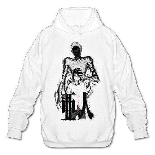 ajin-shop886-mans-hoodie-sweatshirt-tees