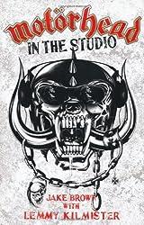 Motorhead - In the Studio
