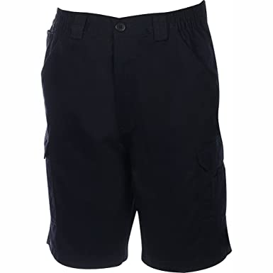 3ed2c7de2c Image Unavailable. Image not available for. Color: Weekender® Side Elastic  Compass Shorts ...