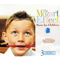 Music for Children Box