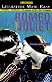 Romeo and Juliet, William Shakespeare and Lisa Fabry, 0764108328