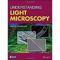 Understanding Light Microscopy