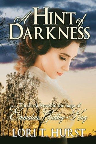 Shadows Revenge [Pdf/ePub] eBook