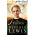 The Thorn (The Rose Trilogy Book #1)
