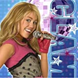 Hannah Montana Rock the Stage Small Napkins (16ct)