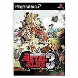 メタルスラッグ3 [PS2]