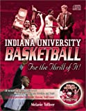 Indiana University Basketball, Melanie Tolliver, 1582615799
