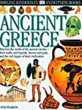 Ancient Greece, Anne Pearson, 0789457504