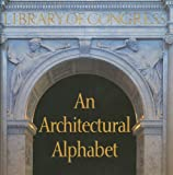 An Architectural Alphabet, Scala Publishers, 1857596730