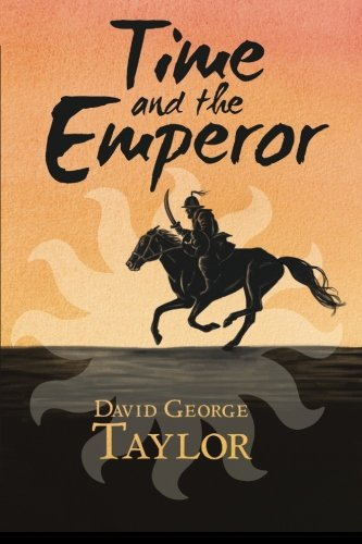 Time and the Emperor