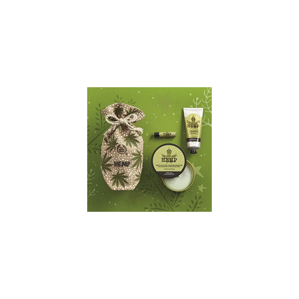 The-Body-Shop-Hemp-Expert-Moisture-Supplies-Gift-Set