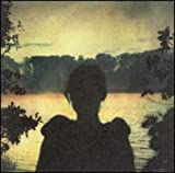 Deadwing by Porcupine Tree (2011-03-11)