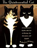 The Quintessential Cat, Roberta Altman, 0028614461