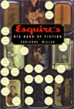 img - for Esquire's Big Book of Fiction book / textbook / text book