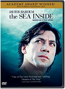 Sea Inside [Import]