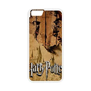 iPhone 6s 4.7 Inch Cases Cell Phone Case Cover Movie Harry Potter 5T56T880208